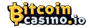 Bitcoincasinoio