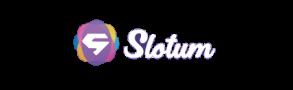 Slotumcasino
