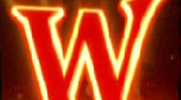 Softsiwss casino platform